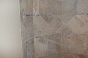 Photo #14: Home & Business Tile Installation for Owner & Subcontracting