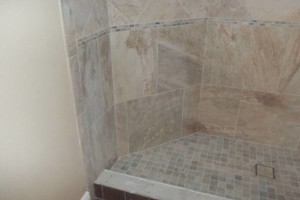 Photo #13: Home & Business Tile Installation for Owner & Subcontracting