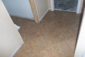 Photo #9: Home & Business Tile Installation for Owner & Subcontracting
