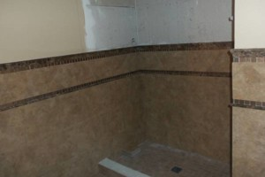 Photo #7: Home & Business Tile Installation for Owner & Subcontracting