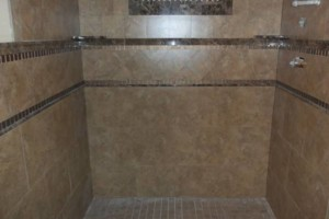 Photo #4: Home & Business Tile Installation for Owner & Subcontracting