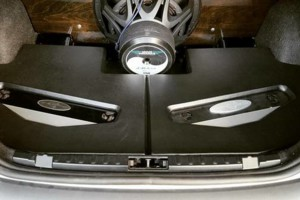 Photo #16: Audiophiles Engineering: Custom Sound Systems - Car Audio Installation