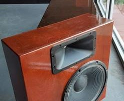 Photo #3: Audiophiles Engineering: Custom Sound Systems - Car Audio Installation