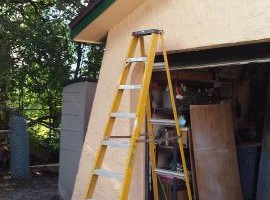 Photo #3: Affordable Painting Garrison & Son