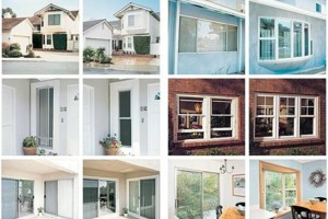 Photo #4: RST Windows and Doors INC. Hurricane Protection