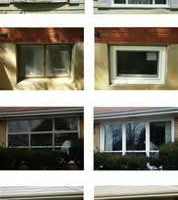Photo #2: RST Windows and Doors INC. Hurricane Protection