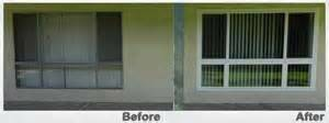 Photo #1: RST Windows and Doors INC. Hurricane Protection