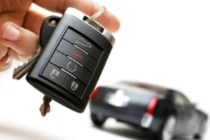 Photo #2: We will beat any locksmiths competitors price! 10 minute locksmith