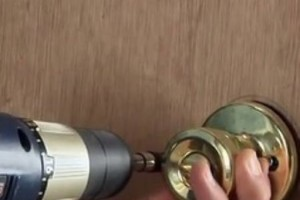 Photo #1: We will beat any locksmiths competitors price! 10 minute locksmith