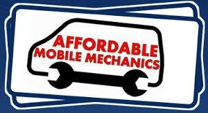 Photo #1: Mobile mechanic- Automotive Repair - I come to you