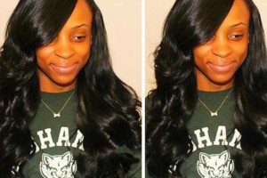 Photo #6: 2 for $100 sew-in special all summer!