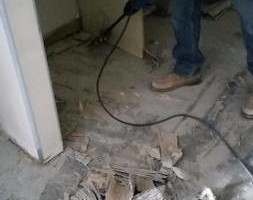 Photo #22: PROfessional Flooring removal services. Same day FREE estimates!