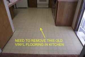 Photo #20: PROfessional Flooring removal services. Same day FREE estimates!