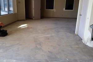Photo #16: PROfessional Flooring removal services. Same day FREE estimates!