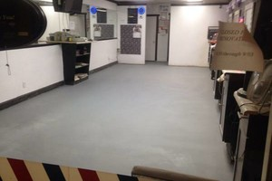 Photo #10: PROfessional Flooring removal services. Same day FREE estimates!
