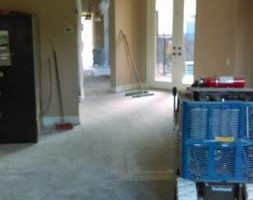 Photo #9: PROfessional Flooring removal services. Same day FREE estimates!