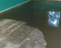 Photo #2: PROfessional Flooring removal services. Same day FREE estimates!
