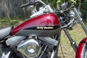 Photo #12: Gulf Coast Cycle Paint LLC