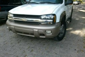 Photo #13: Marcelo's Paint & Bodywork. Auto Collision Repair, Body Shop