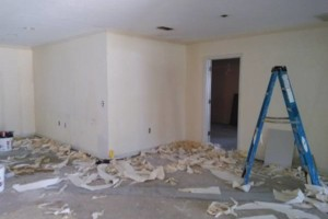 Photo #15: DRYWALL REPAIRS/ INSTALLATION