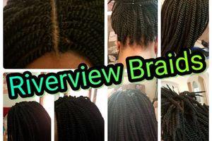 Photo #4: Licensed Hair braider