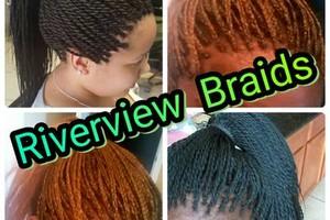 Photo #3: Licensed Hair braider
