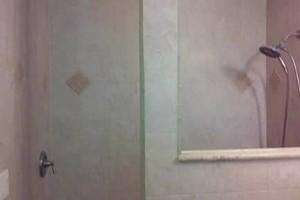 Photo #23: Verse Tile/wood/laminate installation