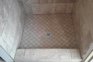 Photo #22: Verse Tile/wood/laminate installation