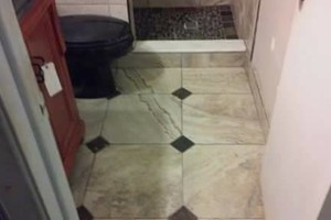 Photo #19: Verse Tile/wood/laminate installation