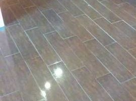 Photo #14: Verse Tile/wood/laminate installation