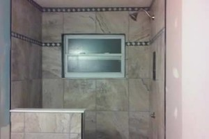 Photo #10: Verse Tile/wood/laminate installation