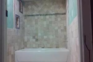 Photo #9: Verse Tile/wood/laminate installation
