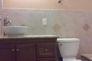 Photo #6: Verse Tile/wood/laminate installation