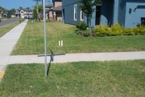Photo #2: Green-Cutz Lawn Care LLC