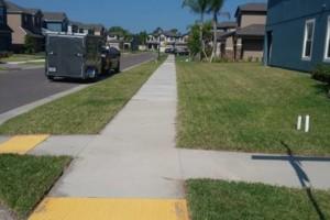 Photo #1: Green-Cutz Lawn Care LLC