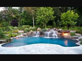 Photo #1: Specials-Get Pool Ready For Summer
