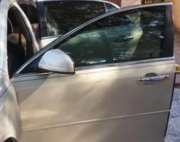 Photo #24: Pinellas & Pasco County #1 Mobile Window Tint