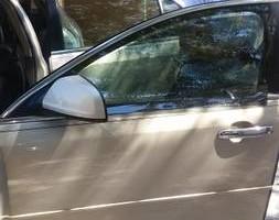 Photo #19: Pinellas & Pasco County #1 Mobile Window Tint