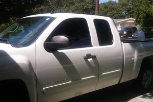 Photo #18: Pinellas & Pasco County #1 Mobile Window Tint