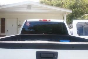 Photo #16: Pinellas & Pasco County #1 Mobile Window Tint