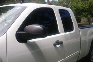 Photo #14: Pinellas & Pasco County #1 Mobile Window Tint