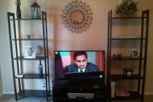 Photo #1: IKEA Assembling Furniture and Hanging Closet Systems from IKEA...