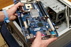 Photo #4: Computer Repair & Cleanup - Free Check Up