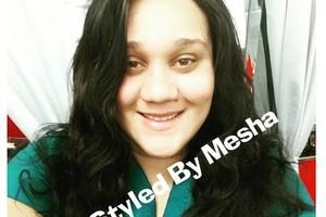 Photo #11: LADIES RECEIVE A FREE EYELASH SERVICE! SEW-INS $80
