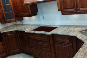 Photo #22: FLORIDA GRANITE COUNTER TOPS STARTING / $28/SQFT