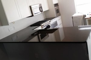 Photo #20: FLORIDA GRANITE COUNTER TOPS STARTING / $28/SQFT