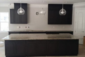 Photo #19: FLORIDA GRANITE COUNTER TOPS STARTING / $28/SQFT