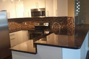 Photo #16: FLORIDA GRANITE COUNTER TOPS STARTING / $28/SQFT