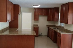 Photo #15: FLORIDA GRANITE COUNTER TOPS STARTING / $28/SQFT