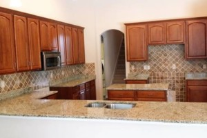 Photo #13: FLORIDA GRANITE COUNTER TOPS STARTING / $28/SQFT